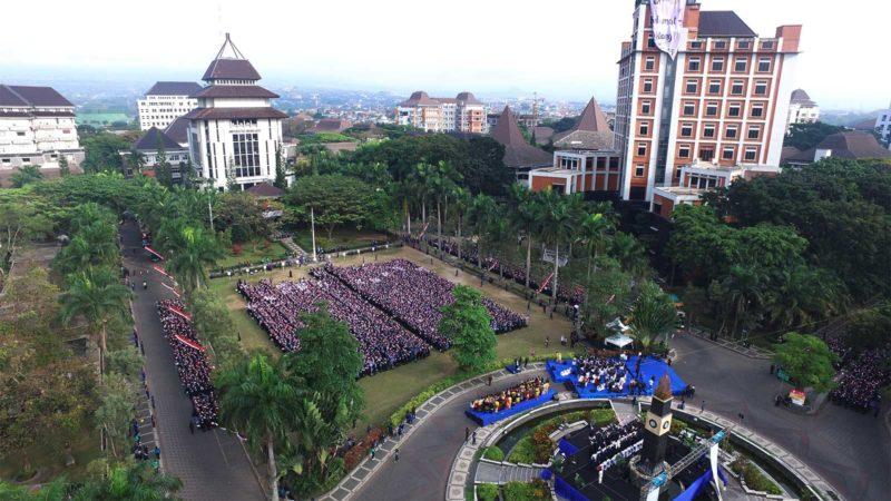 Hasil gambar untuk universitas brawijaya